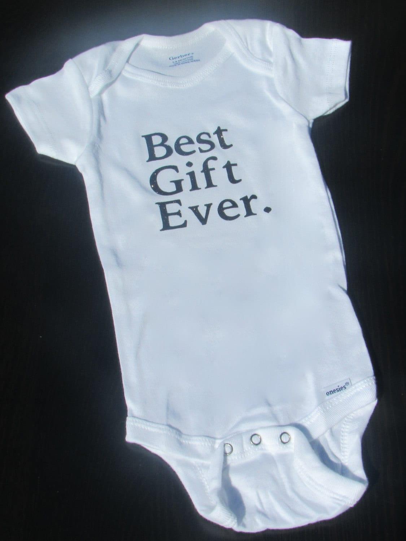 38 Baby Milestone