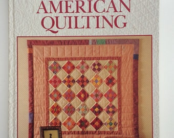 Remembering Adelia Quilting Book By Kathleen Tracy
