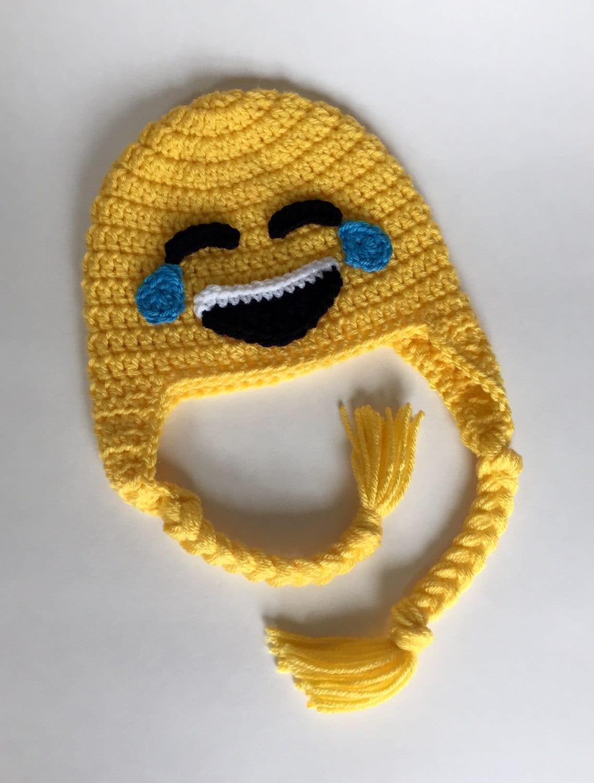 Knitting Emoji Copy : Hat emoji pixshark images galleries with a bite