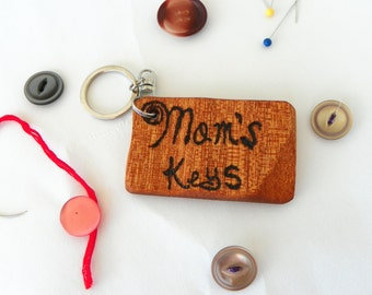 Key Chain for Mom
