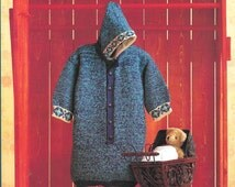 Dale Of Norway Knitting Pattern Books : Popular items for dale of norway on Etsy