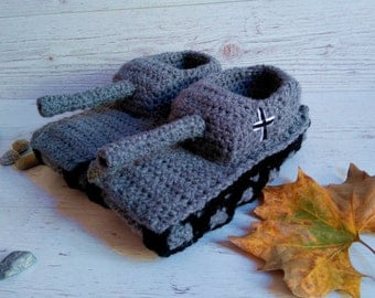 Crochet hats slippers baby clothes crochet by paintcrochet on Etsy