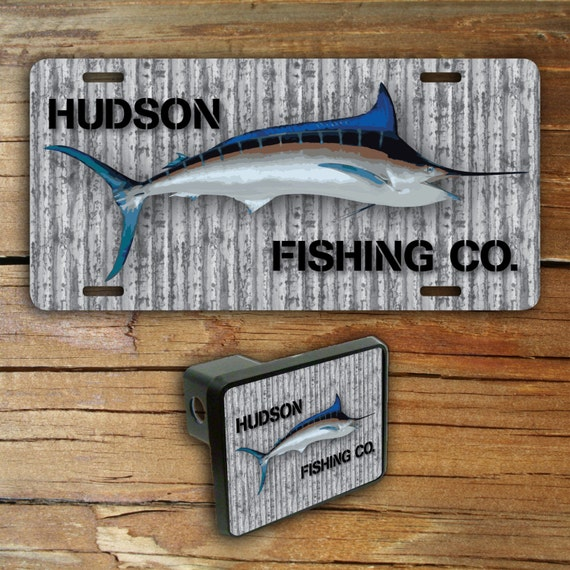 Father 39 s day gifts for dad for grandpa fishing gifts for for Fishing gifts for dad