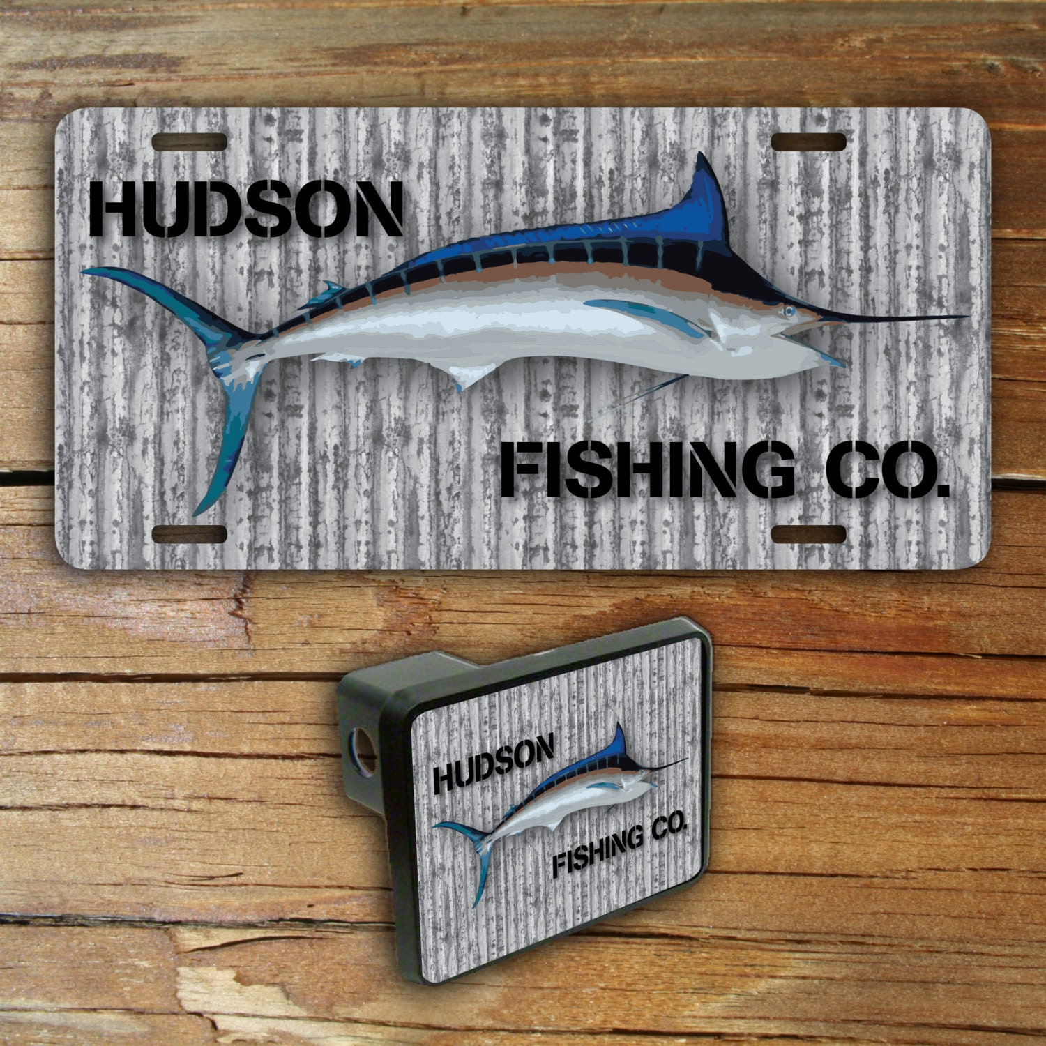Christmas gifts for dad for grandpa fishing gifts for him for for Fishing gifts for him