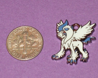 Mega Absol Pokemon Anime Charm Made Into What You Want