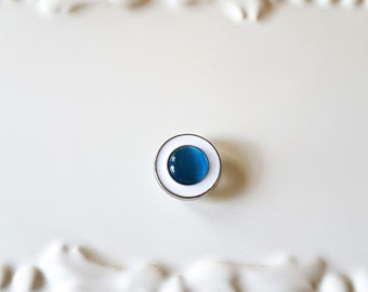 Beautiful Snap-Snaps-Snap Button-Gingersnap-Noosa Style Snaps-Poppers-Snap Button-Snap In Jewelry-Gift For Her-Destash-Celestial Luxuries