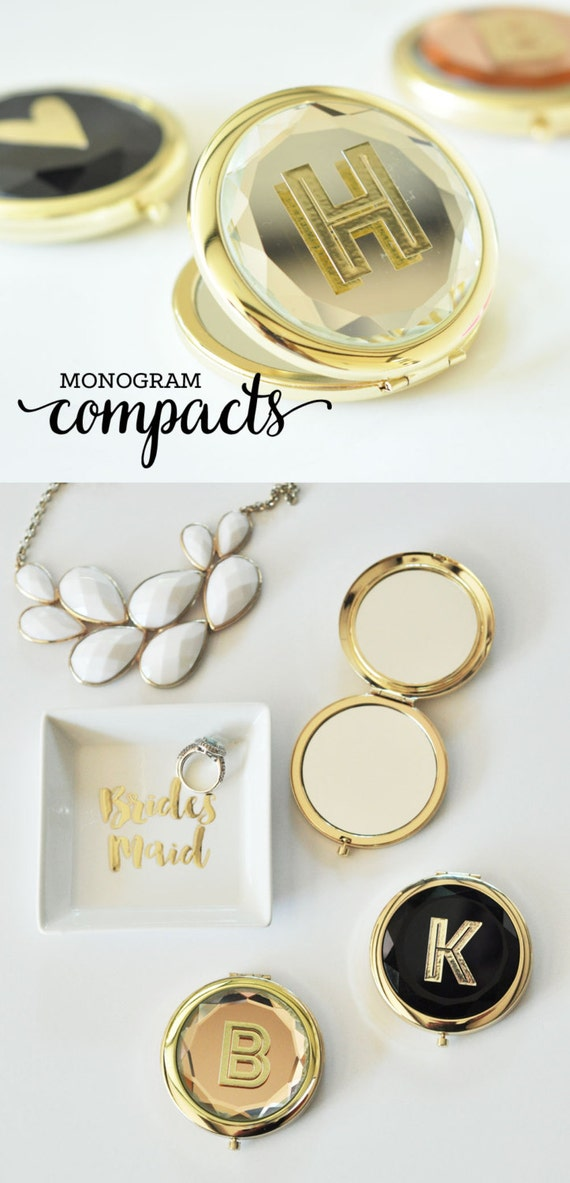 Gifts for BridesmaidsSorority Gifts for Sisters Birthday Gifts for ...