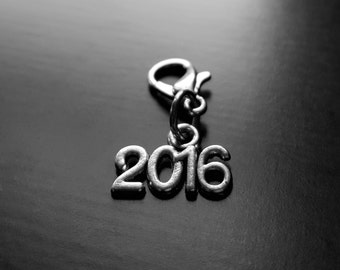 2016 Dangle Charm for Floating Lockets-Gift Ideas for Women