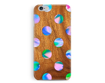 iPhone 5c Case SALE, iPhone 5c Cover, Promo, Psychedelic iPhone 5c Case, Marble Pattern, Wood Effect iPhone 5c case, Wood Look phone case
