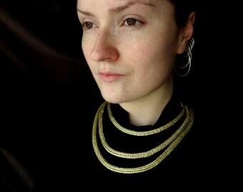 Viking Knit Etsy