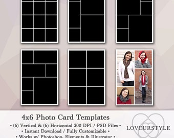 photo template pack alphabet template pack letter. Black Bedroom Furniture Sets. Home Design Ideas