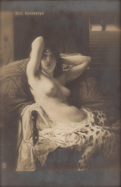 erotique vintage wannonce oise
