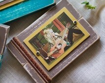 Shabby Chic Picture Frame | Shabby Chic | Frame 4x6