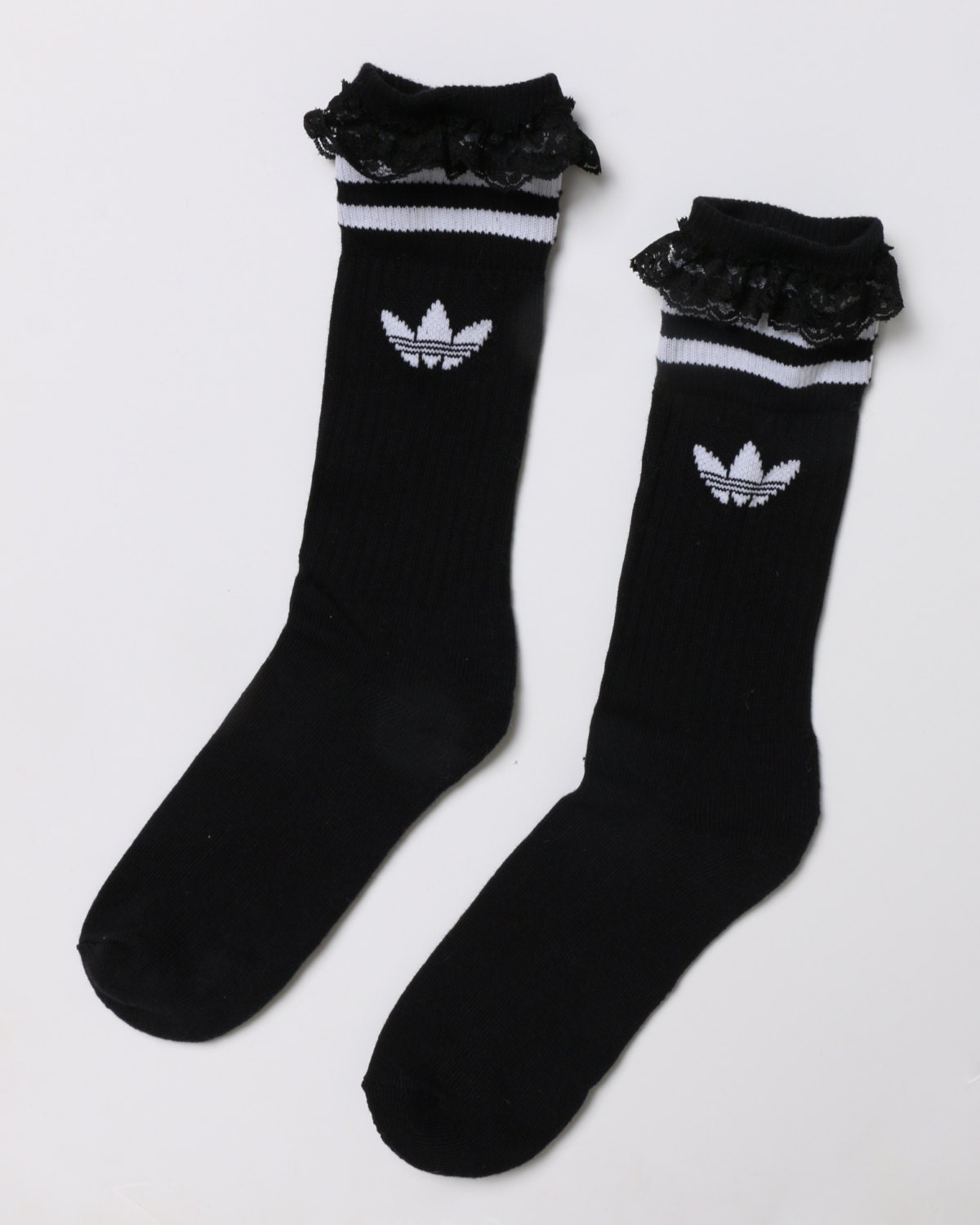 how to know size of socks by adidas