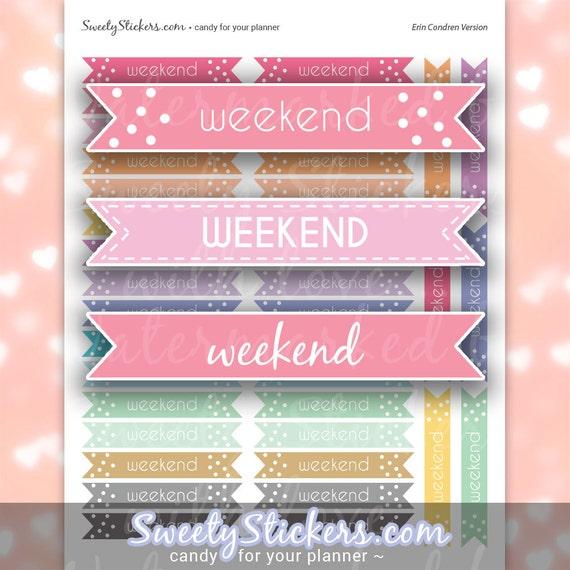 a weekend alone 9 pdf download