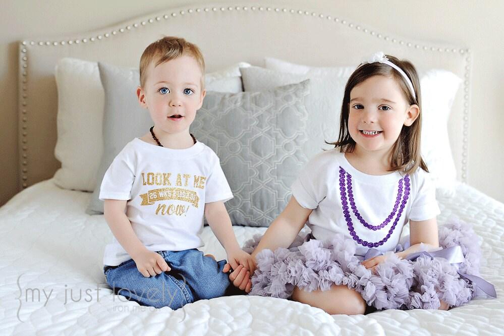 Preemie Preemie Clothing Premature Baby Bodysuit by