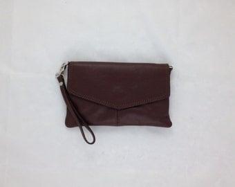 Pocket Mini Brown