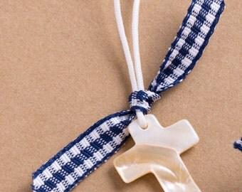 witness pins, Martyrika, Orthodox baptism accessories,  Μαρτυρικά βάπτισης, 50pcs