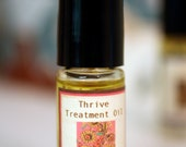 Thrive Treatment Oil