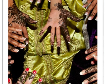 Henna Party Snapchat Geofilter | Indian Wedding Snapchat Filter | Muslim Wedding Snapchat Geofilter | Mehndi  Henna Party Snapchat Filter