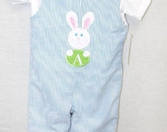 Baby Boy Easter Clothes - Baby Boy Clothes | Baby Jon Jon | Easter Clothing | Baby Boy Easter Outfit | Toddler Boys Easter Clothing 292116 -