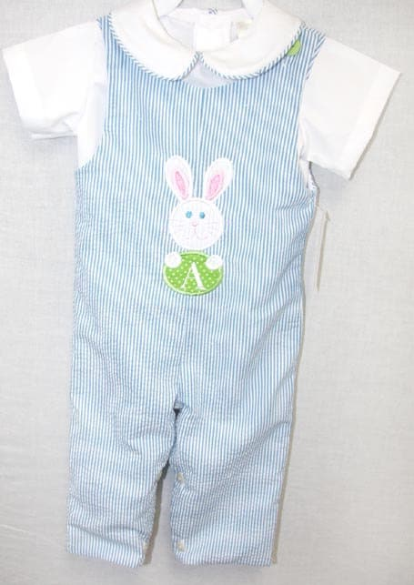 Wonder kids boys 3t Easter outfit, Long sleeve shirt and Pants! Cute!! Brand New. $ Buy It Now +$ shipping. New Baby Boy & Toddler Easter Formal Party Sailor Suit Outfits 0M to 7 Years Old See more like this. Boy IZOD outfit 3T 4T 7 NWT white vest plaid green shirt khaki pants Easter suit.