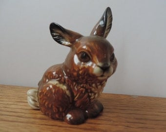 Goebel Rabbit Vintage
