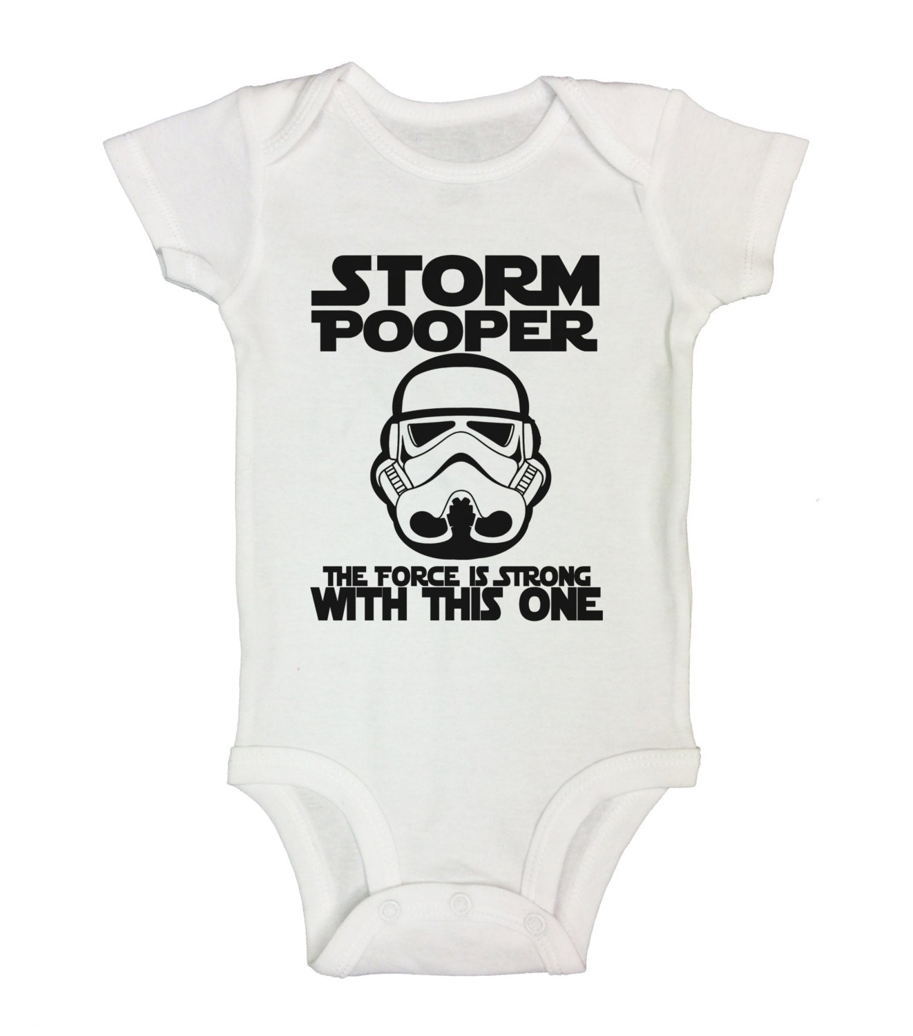Funny Baby Clothing | Bbg Clothing