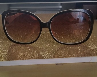 Fashion Chanel sunglasses