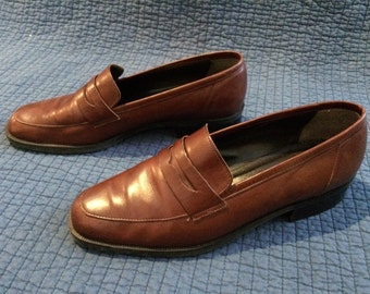 Enzo Angiolini Loafers/Women's Loafers