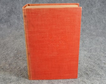 Stories Of The Great Opera 3 Vols In 1 By Ernest Newman C. 1930.