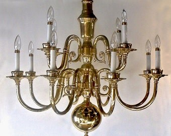 Beautiful candles chandelier gift fantastic diy chandelier ideas candles chandelier thejots aloadofball Choice Image