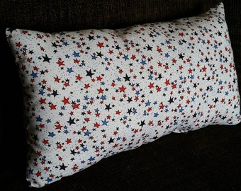 Squishy pillow Etsy