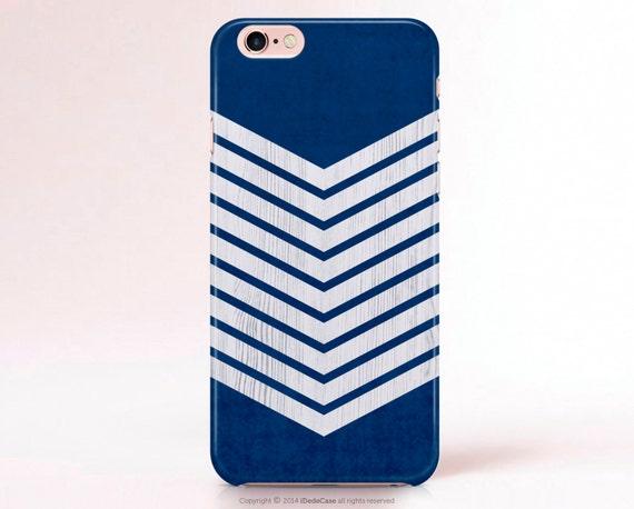 Samsung Galaxy S5 mini Case Men iPhone 6 case iPhone 4/4S Case Men Samsung Galaxy S4 case Blue Galaxy Note 3 Case Navy Samsung S6 case 120