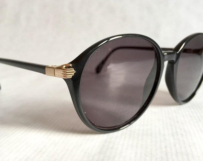 Silhouette M 1726 Vintage Sunglasses New Unworn Deadstock