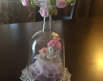 Party favor / small centerpiece