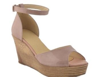 SUPER SALE shoes/ sandals/ women sandals/ fashion sandals/ summer sandals/ wedges/ summer wedges