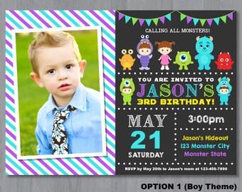 il_340x270.968395718_tivn monsters inc photo etsy,Monsters Inc Birthday Invitations