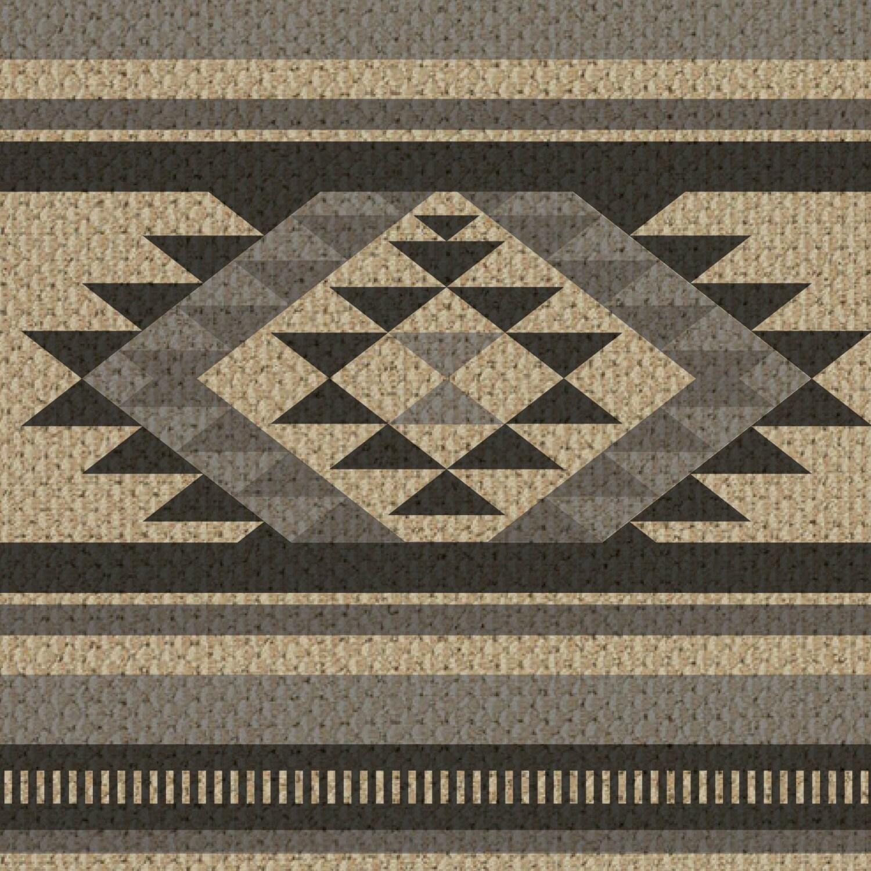 tapis kilim tapis de pvc tapis turc vintage tapis tapis. Black Bedroom Furniture Sets. Home Design Ideas