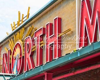 Columbus, Ohio, Short North, North Market, Fine Art, Fine Art Photography, Fine Art Print