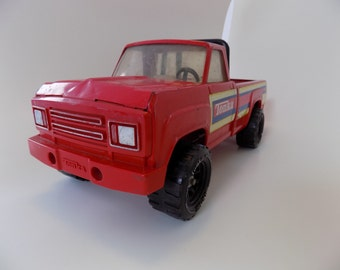 TONKA pickup truck 11062