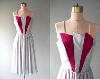 long dress 5t union