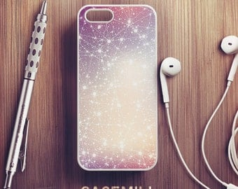 Stars Nebula iPhone 6 Case Nebula iPhone 6s Case iPhone 6 Plus Case iPhone 6s Plus Case iPhone 5s Case iPhone 5 Case iPhone 5c Case