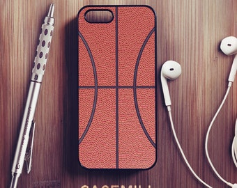 Basketball iPhone 6 Case Basketball iPhone 6s Case iPhone 6 Plus Case iPhone 6s Plus Case iPhone 5s Case iPhone 5 Case iPhone SE Case