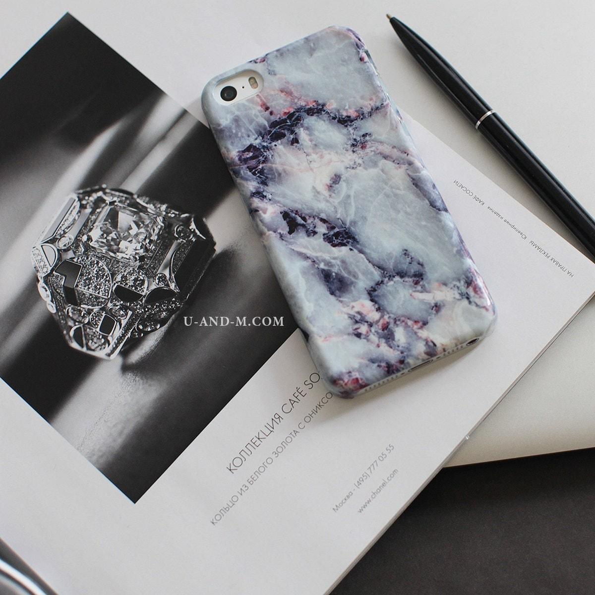 impression en marbre rose de coque iphone 6 cas iphone. Black Bedroom Furniture Sets. Home Design Ideas