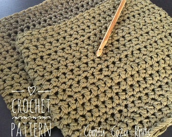 Crochet PATTERN - Urban Cowl, Scarf Pattern, DIY, Crochet Cowl, Cowl Pattern, Spring Cowl, Spring Scarf, Fall Cowl, Ladies Scarf Pattern