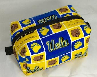 Ucla Bag