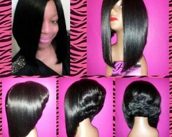 Jazzy Black