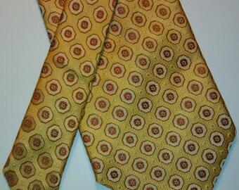 99. Jones New York Silk Neck Tie