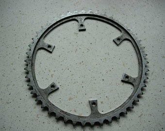 williams 46 tooth chainring